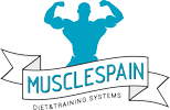 Musclespain Team