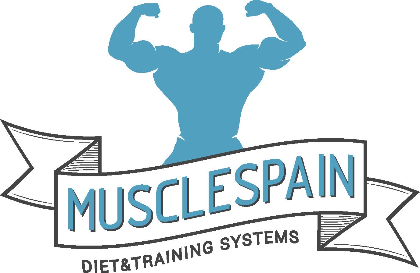 Asesoría Multidisciplinar – Farmacología, Nutrición y Entrenamiento