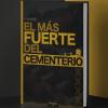 eBook - El más fuerte del cementerio